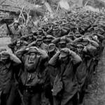 Военные фильмы про немцев во Второй Мировой войне онлайн в хорошем качестве