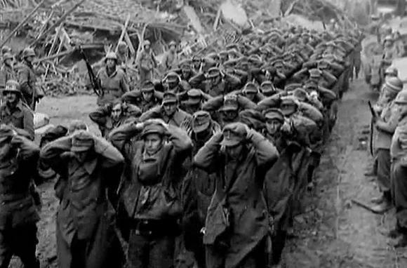 imagesamerikanskie-filmy-o-vtoroj-mirovoj-vojne-ardenny-thumb.jpg