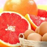 Грейпфрутовая диета — отзывы