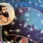 Основные понятия и категории философии