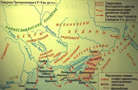 imagesgrecheskie-goroda-na-territorii-severnogo-prichernomorja-olvija-thumb.jpg