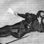 Сценическое искусство конца XIX — начало XX века (Л.И. Гительман, Е.Л. Финкельштейн)