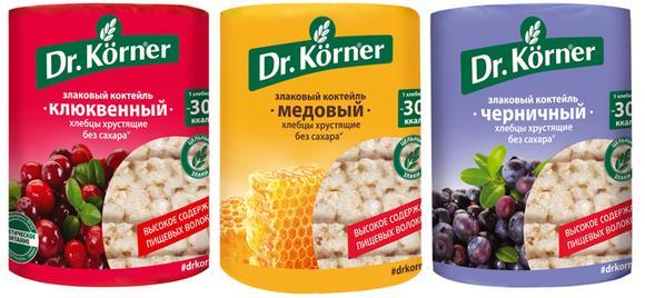 imageshlebtsy-dr-korner-ofitsialnyj-sajt-thumb.jpg