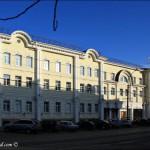 Центр косметологии и пластической хирургии
