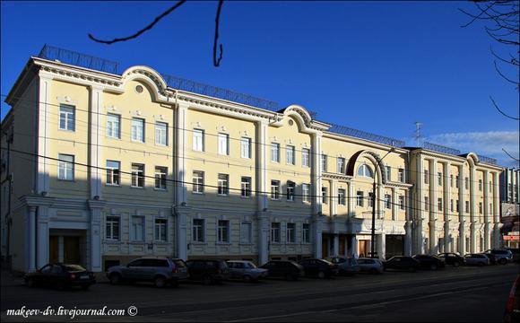 imagesinstitut-kosmetologii-i-plasticheskoj-hirurgii-ekaterinburg-thumb.jpg