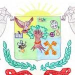 Как создать герб семьи