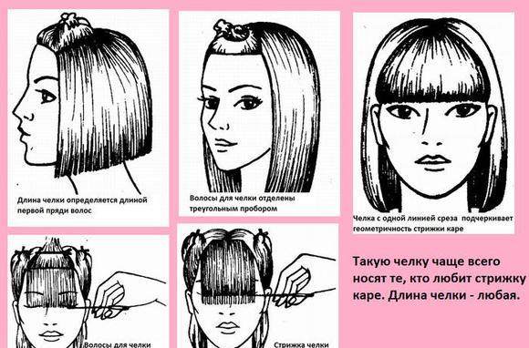 imageskak-podstrich-chelku-doma-thumb.jpg