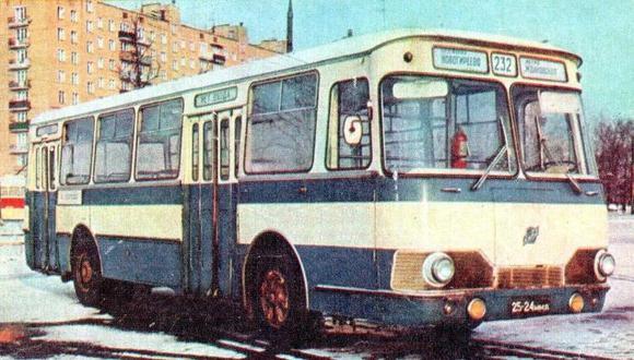 imageskakaja-korobka-peredach-byla-na-avtobusah-liaz-677-thumb.jpg