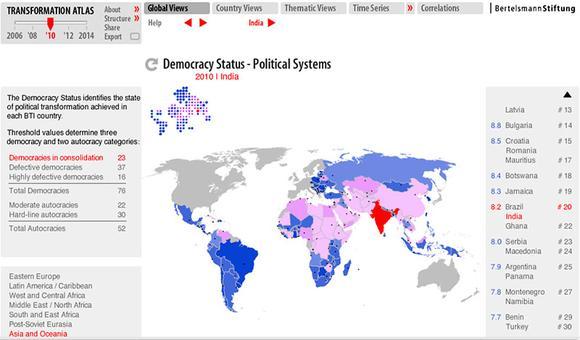 imageskarta-mira-s-flagami-stran-poverh-ih-territorij-thumb.jpg