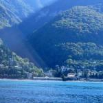 Отдых в Абхазии летом 2016 года