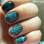 Лак для ногтей Faberlic Дары Моря — отзывы