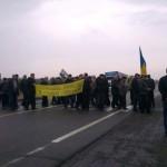 В Крыму студент забил сокурсницу по законам шариата?