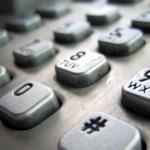 Номера телефонов служб и организаций социальной защиты населения