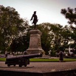 Памятник Петру I (Таганрог)