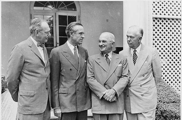imagespo-slovam-amerikanskogo-diplomata-garrimana-v-sentjabre-1941-thumb.jpg