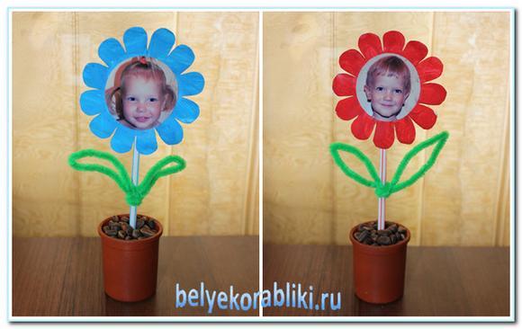 imagespodarok-babushke-na-jubilej-thumb.jpg