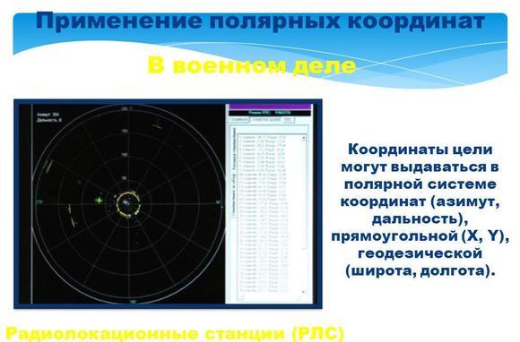 imagespoljarnye-koordinaty-svjaz-megdu-dekartovymi-i-poljarnymi-koordinatami-thumb.jpg
