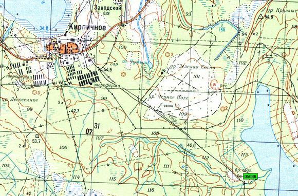 imagesposelok-ozerki-gvardejskogo-rajona-mogily-soldat-karta-thumb.jpg