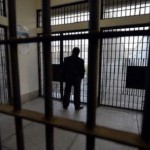 Амнистия и помилование в Российской Федерации