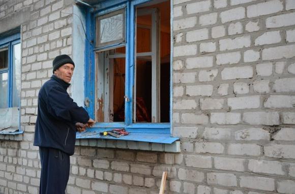 imagesprirodoohrannaja-zona-vozle-sela-nadija-v-svatovo-thumb.jpg