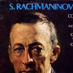 Концерт для фортепиано с оркестром № 2 (Прокофьев)