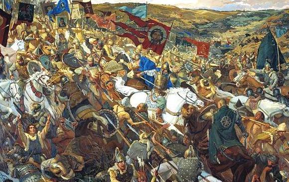 imagesrazgrom-mongolo-tatarskogo-vojska-na-kulikovom-pole-thumb.jpg