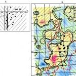 Структурная геология и геологическое картирование