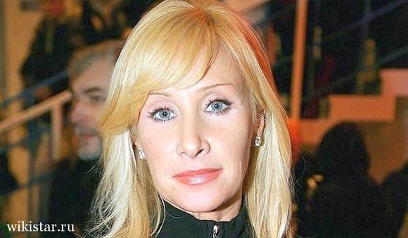 imagesteleveduschaja-oksana-pushkina-biografija-thumb.jpg