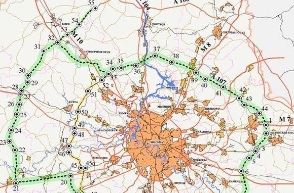 imagestsentralnaja-koltsevaja-avtomobilnaja-doroga-moskovskoj-oblasti-shema-thumb.jpg