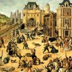 XVI век до н