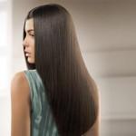 Кератиновое выпрямление волос ALFAPARF MILANO