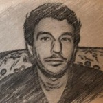 Первый азербайджанский профессиональный скульптор