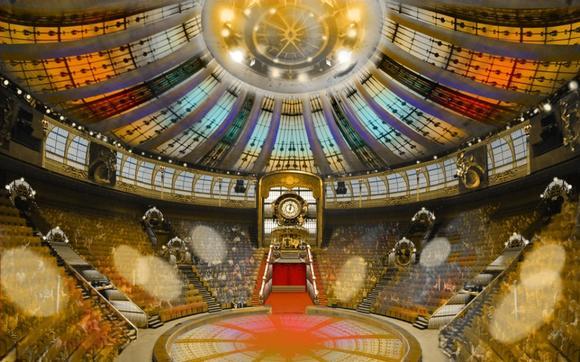imagesbolshoj-moskovskij-tsirk-na-prospekte-vernadskogo-ofitsialnyj-sajt-thumb.jpg