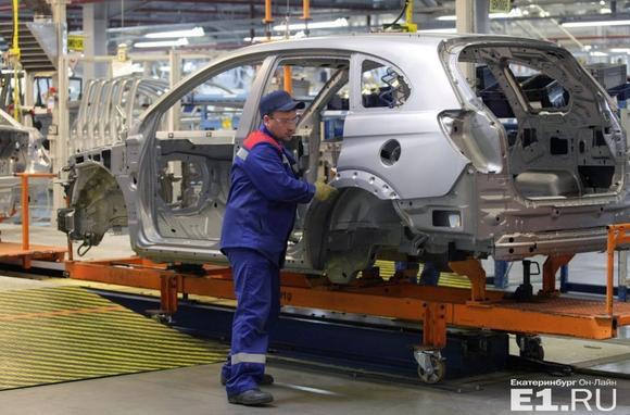 imageschevrolet-division-of-general-motors-corporation-rossija-thumb.jpg