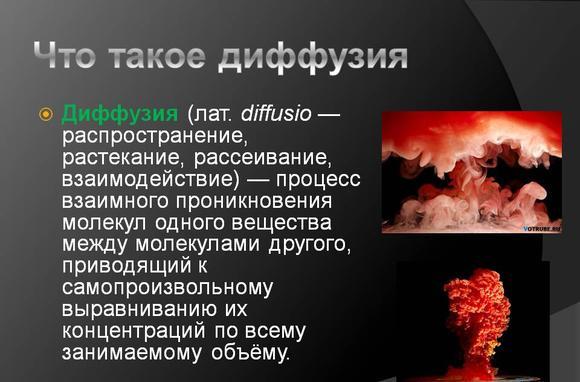 imageschto-takoe-diffuzija-thumb.jpg