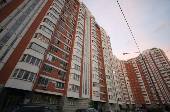 imagesdetskaja-poliklinika-geleznodorognyj-majakovskogo-9-thumb.jpg
