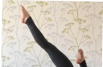 imagesekaterina-firsova-stretching-thumb.jpg