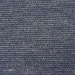 Французский трикотаж что за ткань, отзывы, описание и состав