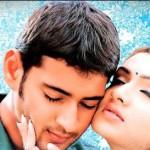 Индийский фильм Неудержимый смотреть бесплатно в хорошем hd качестве онлайн