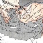 Крестовые походы и их влияние на жизнь европейского общества