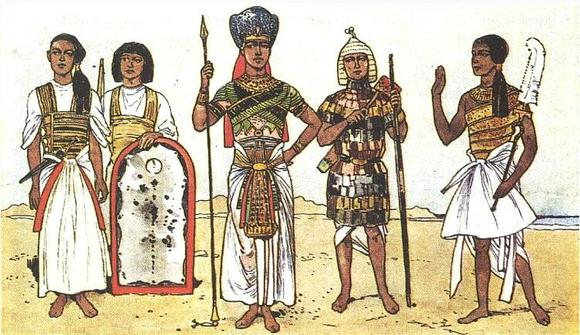 imagesiz-kakoj-tkani-izgotavlivali-odegdu-drevnie-egiptjane-thumb.jpg