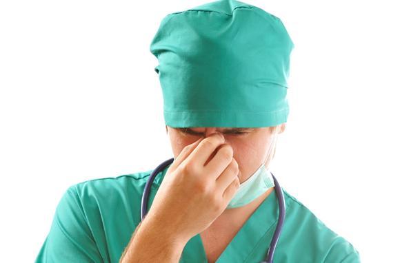 imagesjatrogenii-eto-bolezni-i-travmy-voznikshie-v-rezultate-thumb.jpg