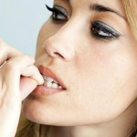 Как перестать грызть ногти за короткий срок