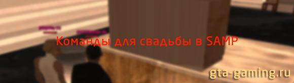 imageskak-razvestis-v-samp-thumb.jpg