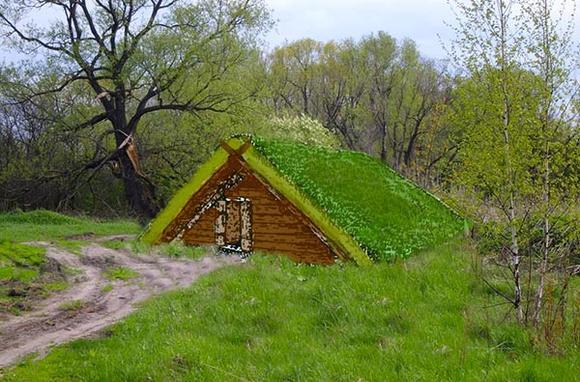 imageskuda-techet-reka-polnoj-voroneg-tambovskoj-oblasti-thumb.jpg