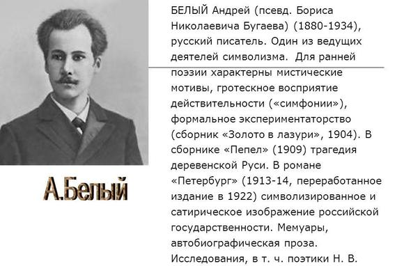 imagesliricheskij-geroj-v-stihotvorenijah-borisa-nikolaevicha-bugaeva-thumb.jpg
