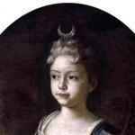 Французский мастер Луи Каравак (1684-1754) – первый живописец рококо в России