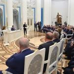 Собрание профессора Покровского — дар семьи музею