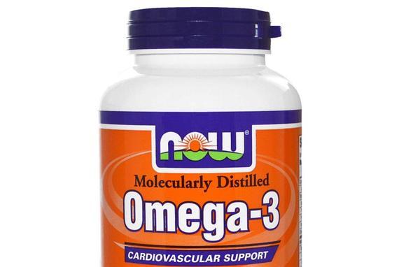 imagesrybij-gir-omega-3-v-kapsulah-otzyvy-thumb.jpg