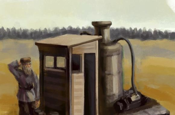 imagessochinenie-ob-izobretatele-blinov-izobretatel-gusenichnogo-traktora-thumb.jpg
